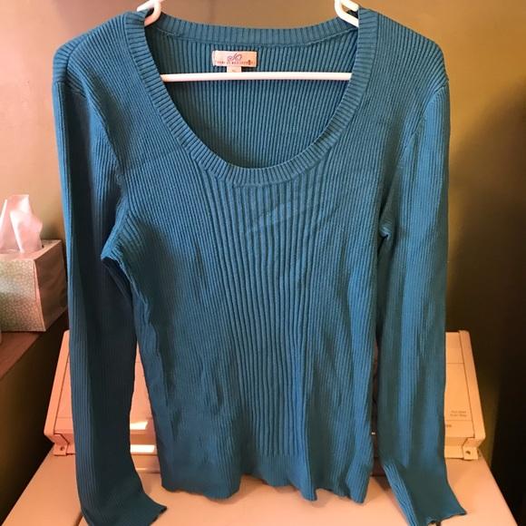 SO Sweaters - Women's sweater
